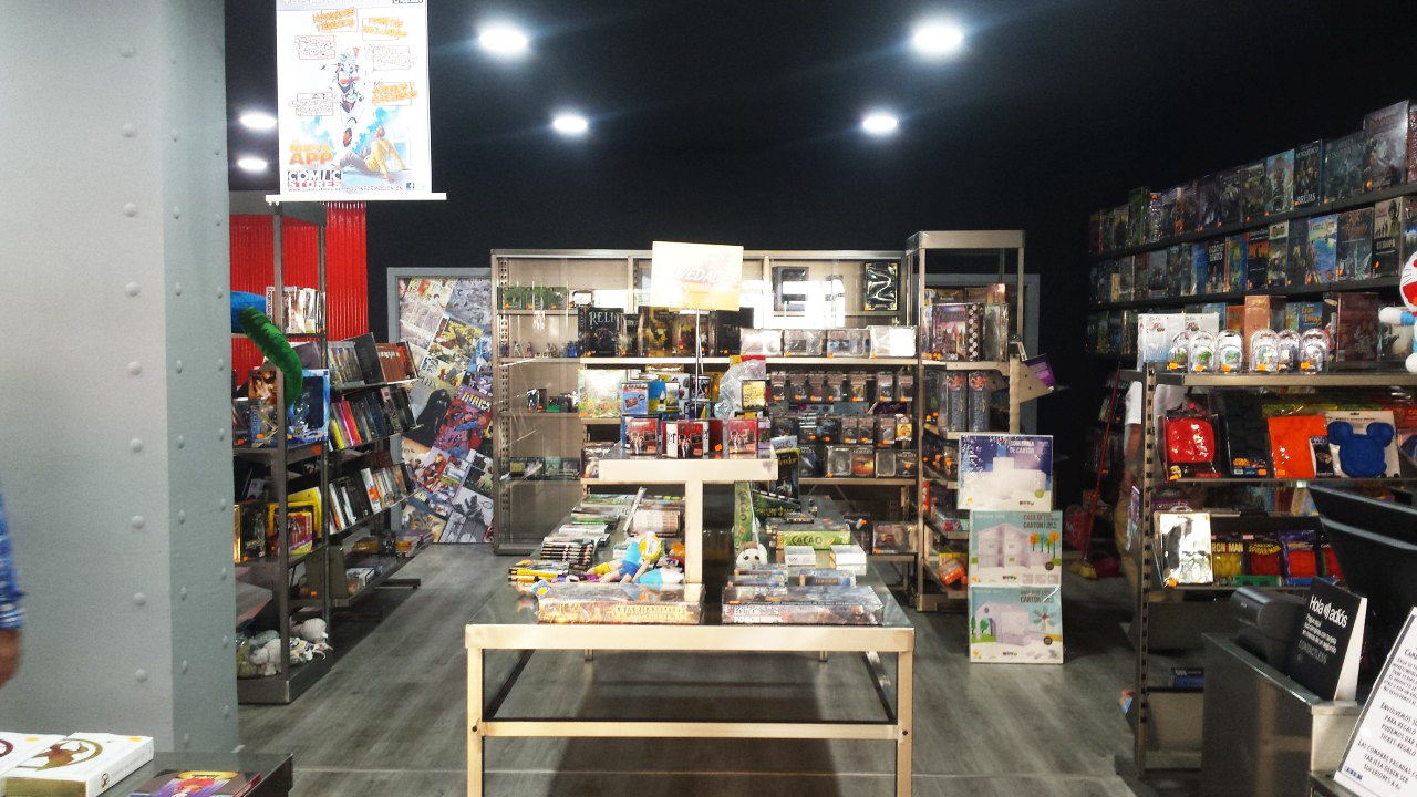 Comicstores_ronda_03