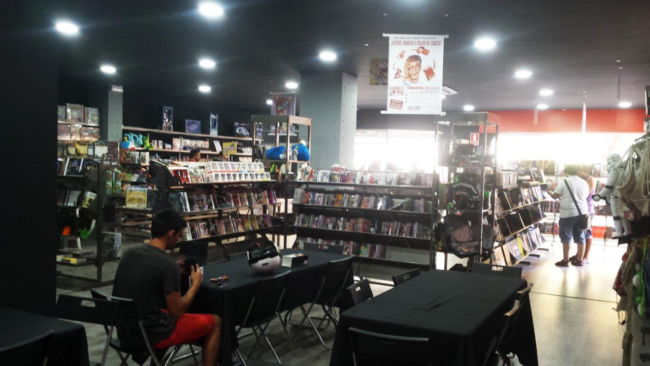 Comicstores_ronda_04