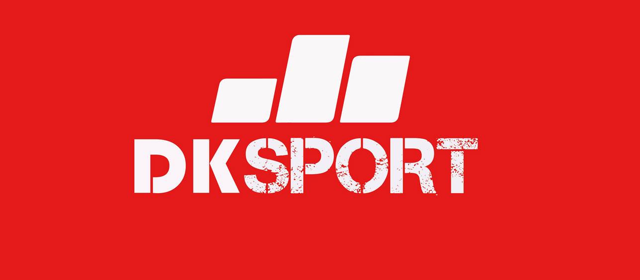 Dksport-logo