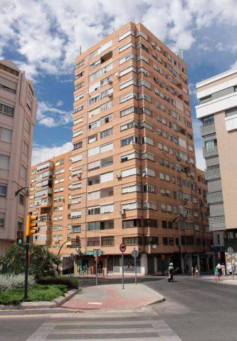 Torre_del_carmen_04