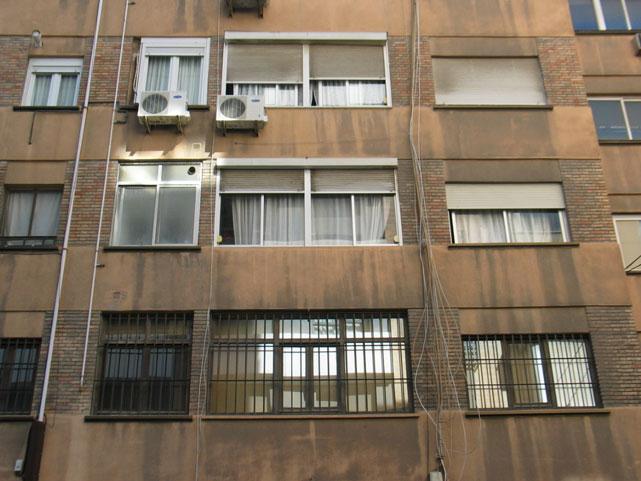 Torre_del_carmen_05