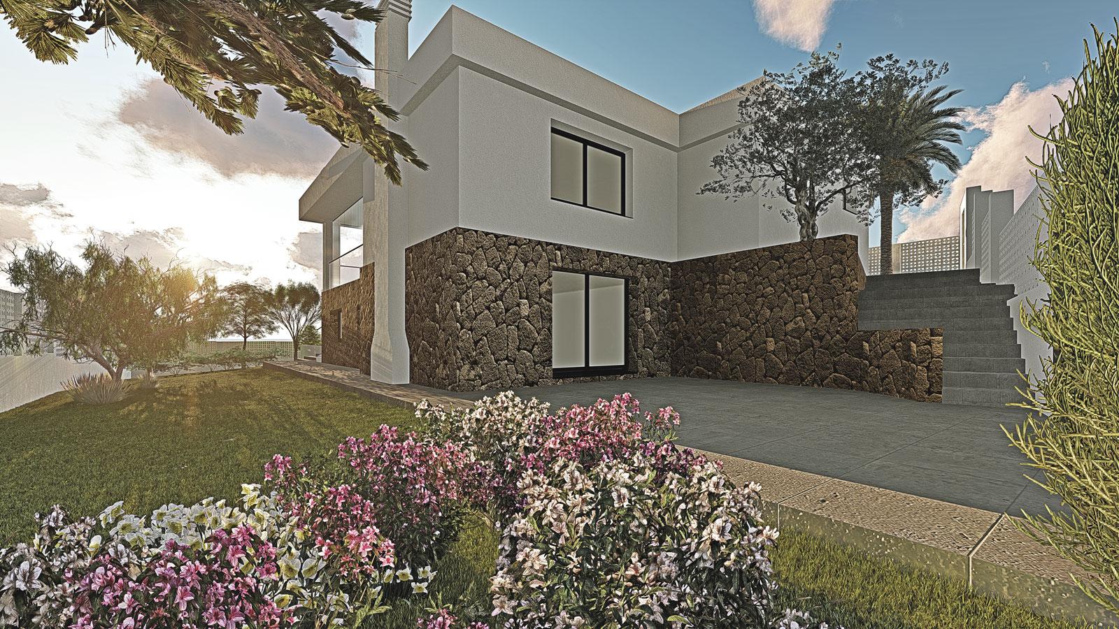Villa-nueva-andalucia-02