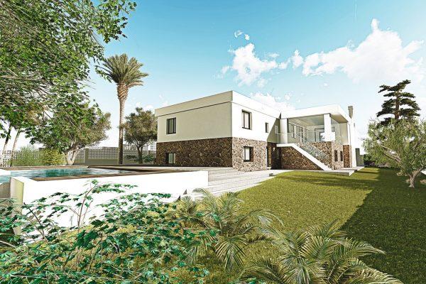Villa-nueva-andalucia-04