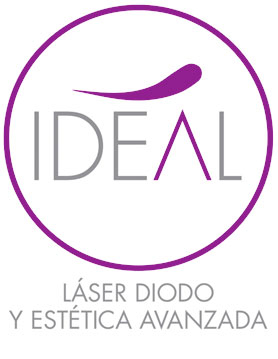 ideal-grupo-CA